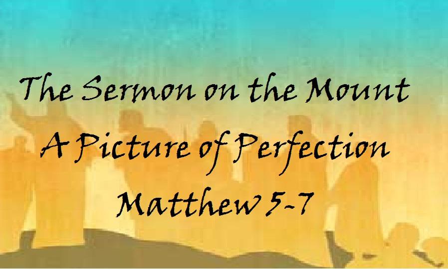 Website 2016 Sermon Series
