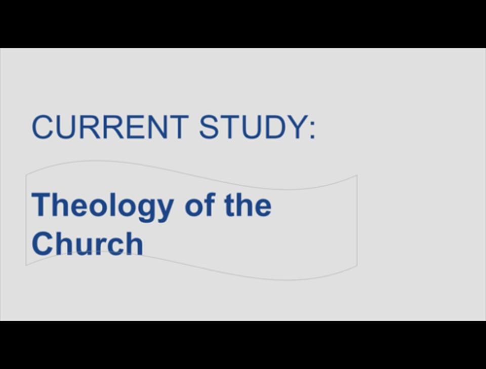 Church Website_4